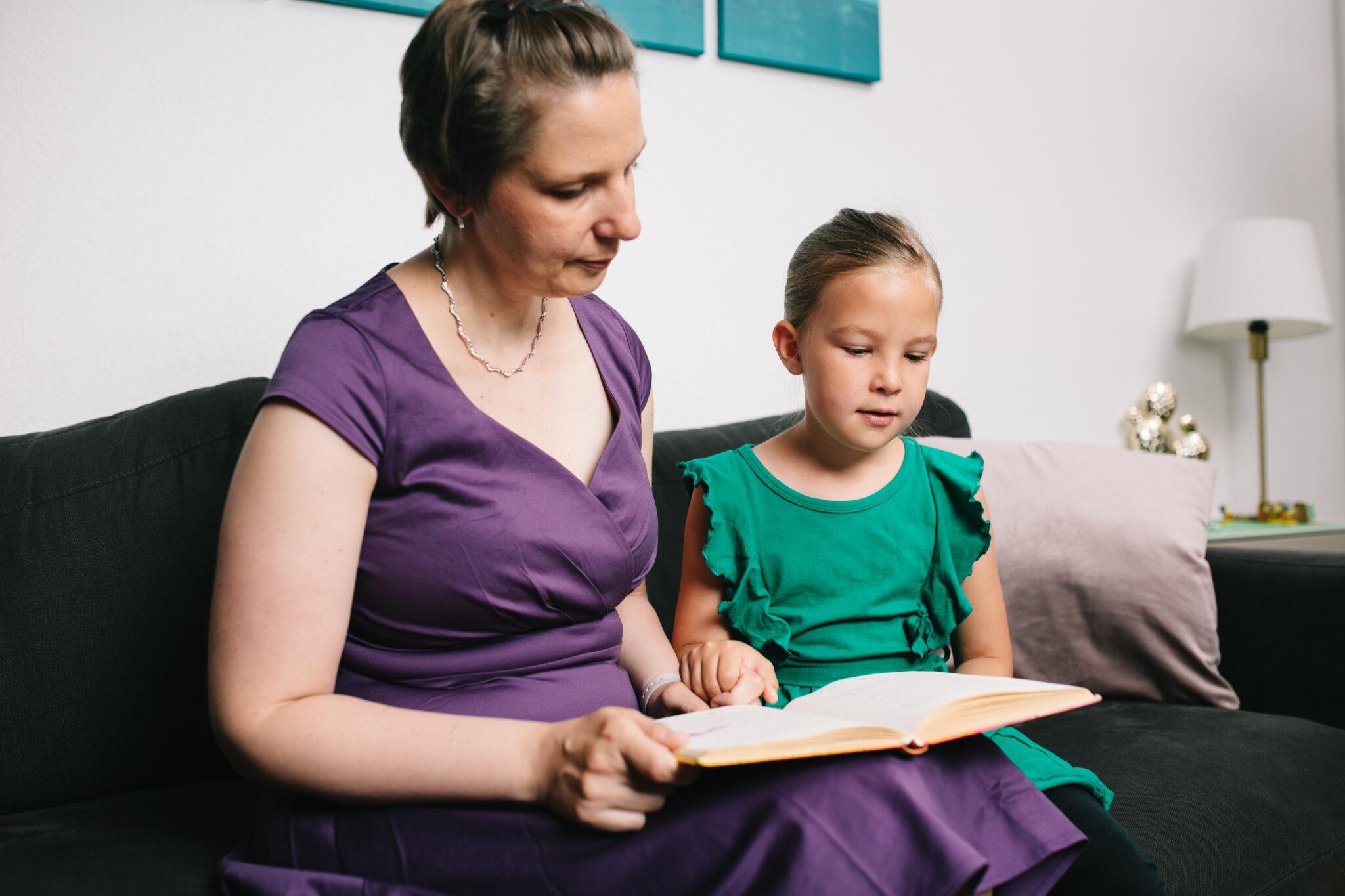 fluessig lesen lernen