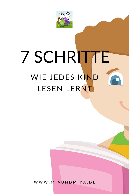 Leichter Lesen lernen; mit Spaß lesen, Diana Wegel, entspannt Lesen lernen, leicht Lesen üben