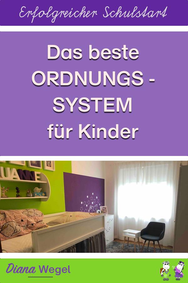 Ordnung im Kinderzimmer3